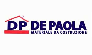 DP De Paola materiale da costruzione