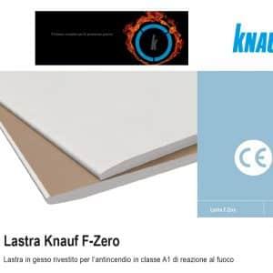 https://www.bigmatdepaola.it/wp-content/uploads/2020/05/Knauf-F0-120x300-300x300.jpg